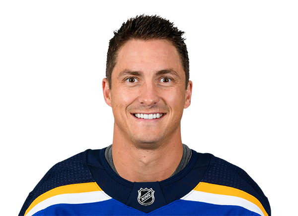 https://a.espncdn.com/i/headshots/nhl/players/full/5347.png