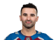 https://a.espncdn.com/i/headshots/nhl/players/full/5349.png