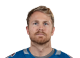 https://a.espncdn.com/i/headshots/nhl/players/full/5366.png