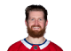 https://a.espncdn.com/i/headshots/nhl/players/full/5407.png