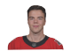 https://a.espncdn.com/i/headshots/nhl/players/full/5409.png