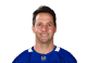 https://a.espncdn.com/i/headshots/nhl/players/full/5420.png