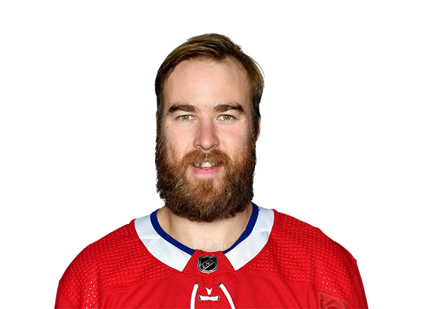 https://a.espncdn.com/i/headshots/nhl/players/full/5427.png