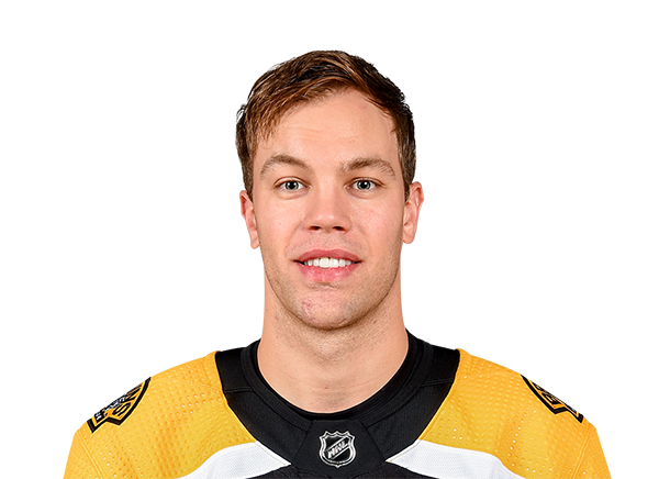https://a.espncdn.com/i/headshots/nhl/players/full/5428.png