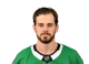 https://a.espncdn.com/i/headshots/nhl/players/full/5430.png
