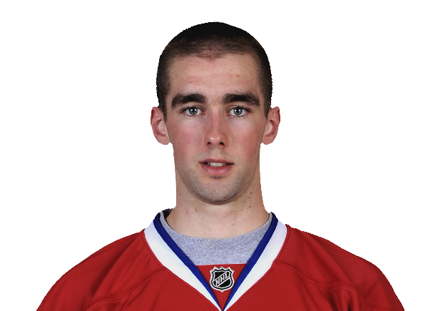 Louis Leblanc Stats, News, Videos, Highlights, Pictures ...