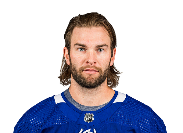 https://a.espncdn.com/i/headshots/nhl/players/full/5473.png