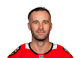 https://a.espncdn.com/i/headshots/nhl/players/full/5479.png