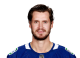 https://a.espncdn.com/i/headshots/nhl/players/full/5488.png