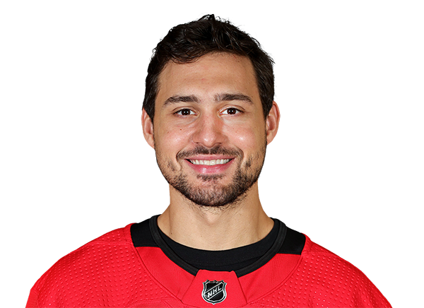 https://a.espncdn.com/i/headshots/nhl/players/full/5511.png