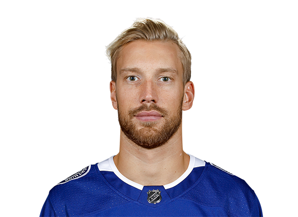 https://a.espncdn.com/i/headshots/nhl/players/full/5514.png