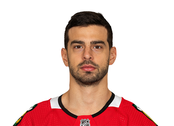 https://a.espncdn.com/i/headshots/nhl/players/full/5525.png