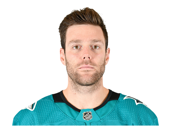 https://a.espncdn.com/i/headshots/nhl/players/full/5528.png