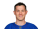 https://a.espncdn.com/i/headshots/nhl/players/full/5540.png