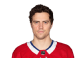 https://a.espncdn.com/i/headshots/nhl/players/full/5557.png