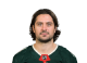 https://a.espncdn.com/i/headshots/nhl/players/full/5560.png