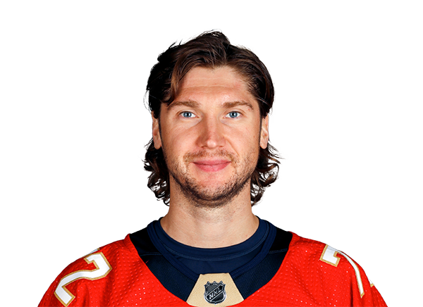 https://a.espncdn.com/i/headshots/nhl/players/full/5571.png