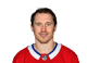 https://a.espncdn.com/i/headshots/nhl/players/full/5614.png