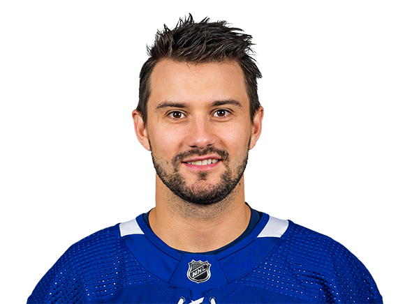 https://a.espncdn.com/i/headshots/nhl/players/full/5619.png