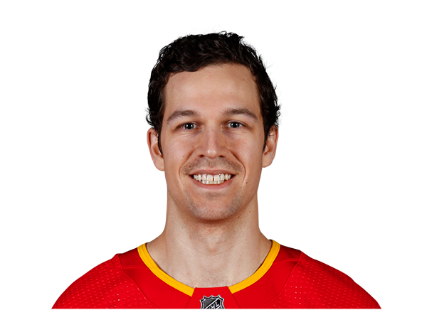 https://a.espncdn.com/i/headshots/nhl/players/full/5620.png