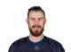 https://a.espncdn.com/i/headshots/nhl/players/full/5657.png