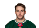 https://a.espncdn.com/i/headshots/nhl/players/full/5672.png