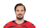 https://a.espncdn.com/i/headshots/nhl/players/full/5714.png