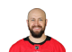 https://a.espncdn.com/i/headshots/nhl/players/full/5731.png