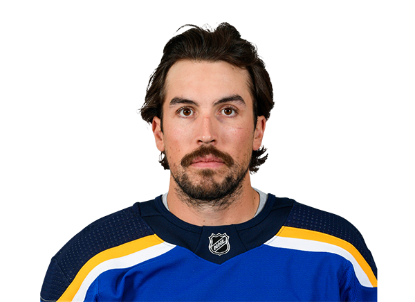 https://a.espncdn.com/i/headshots/nhl/players/full/5746.png