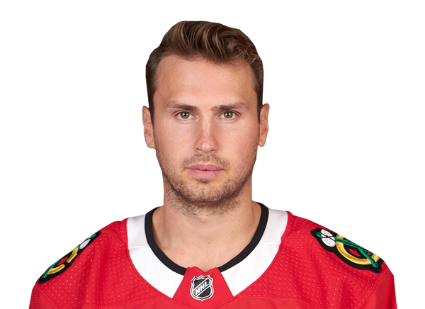 https://a.espncdn.com/i/headshots/nhl/players/full/5757.png