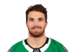 https://a.espncdn.com/i/headshots/nhl/players/full/5759.png
