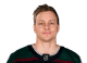 https://a.espncdn.com/i/headshots/nhl/players/full/5797.png