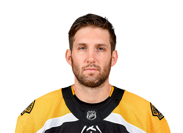 https://a.espncdn.com/i/headshots/nhl/players/full/5829.png