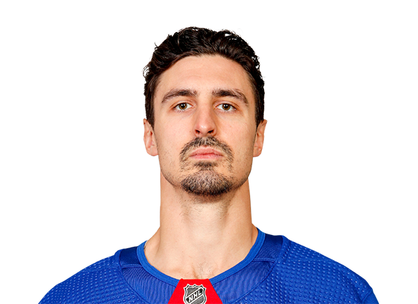 https://a.espncdn.com/i/headshots/nhl/players/full/5833.png