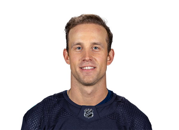 https://a.espncdn.com/i/headshots/nhl/players/full/5835.png
