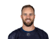 https://a.espncdn.com/i/headshots/nhl/players/full/5836.png