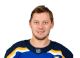 https://a.espncdn.com/i/headshots/nhl/players/full/5837.png