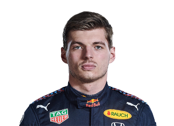 Max Verstappen Stats Race Results Wins News Record Videos Pictures Bio In Formula One Espn