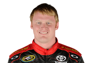what happened to steve wallace in nascar