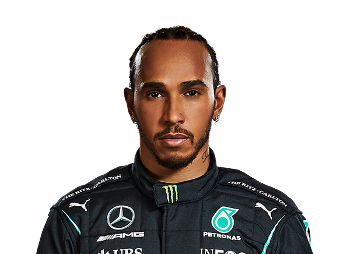 Lewis Hamilton Stats Race Results Wins News Record Videos Pictures Bio In Formula One Espn