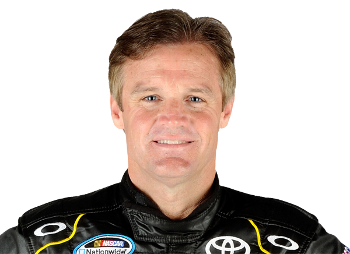 Kenny Wallace Stats Race Results Wins News Record Videos Pictures Bio In Nascar Xfinity Espn When and where kenny wallace was born? kenny wallace stats race results wins