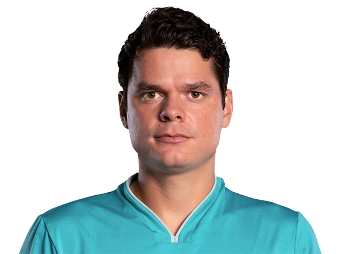 Image result for raonic