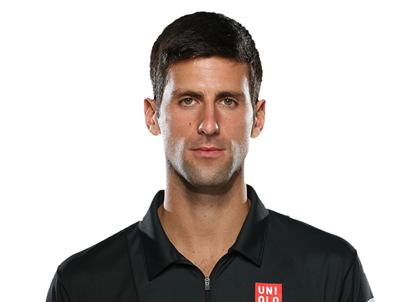 Novak Djokovic Stats News Pictures Bio Videos Espn