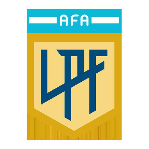 Argentine Superliga Table | ESPN