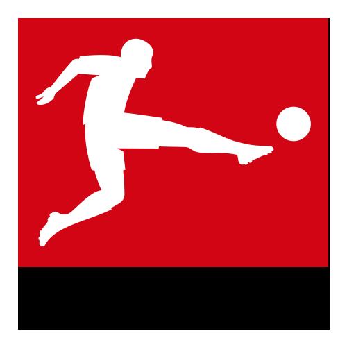 German League