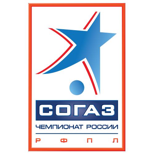 Russian Premier League Table   ESPN