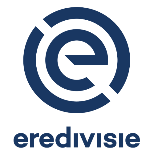 Dutch Eredivisie