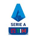Spezia vs Udinese 2020-21 Italian Serie A