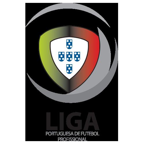 Portuguese Liga Table Espn