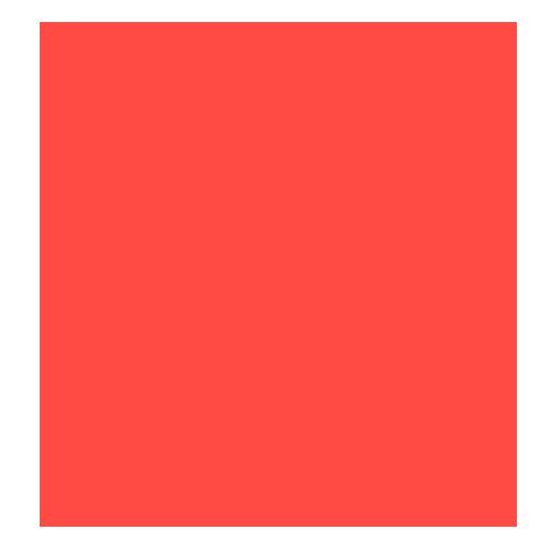 Spanish Primera División